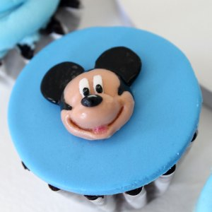 mickey-mouse-baby-cupcake-topper-shower-nina-bakes-cakes