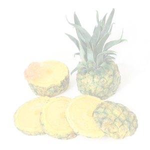 fondant-pineapple-cake-nina-bakes-cakes