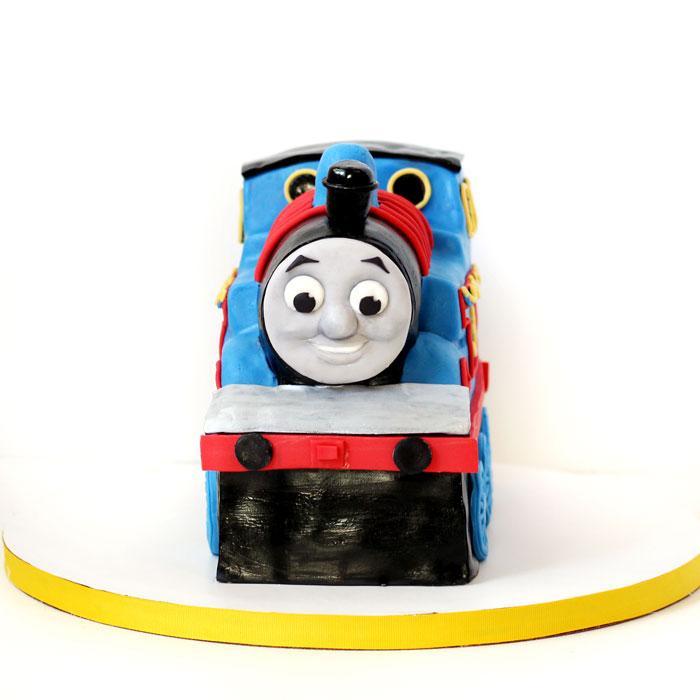 thomas-the-train-cake-web
