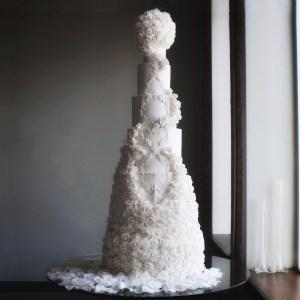 custom-french-european-wedding--baroque-cake-nina-bakes-cakes-dallas