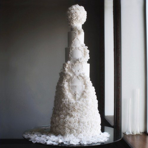 custom-french-european-wedding--baroque-cake-nina-bakes-cakes-dallas