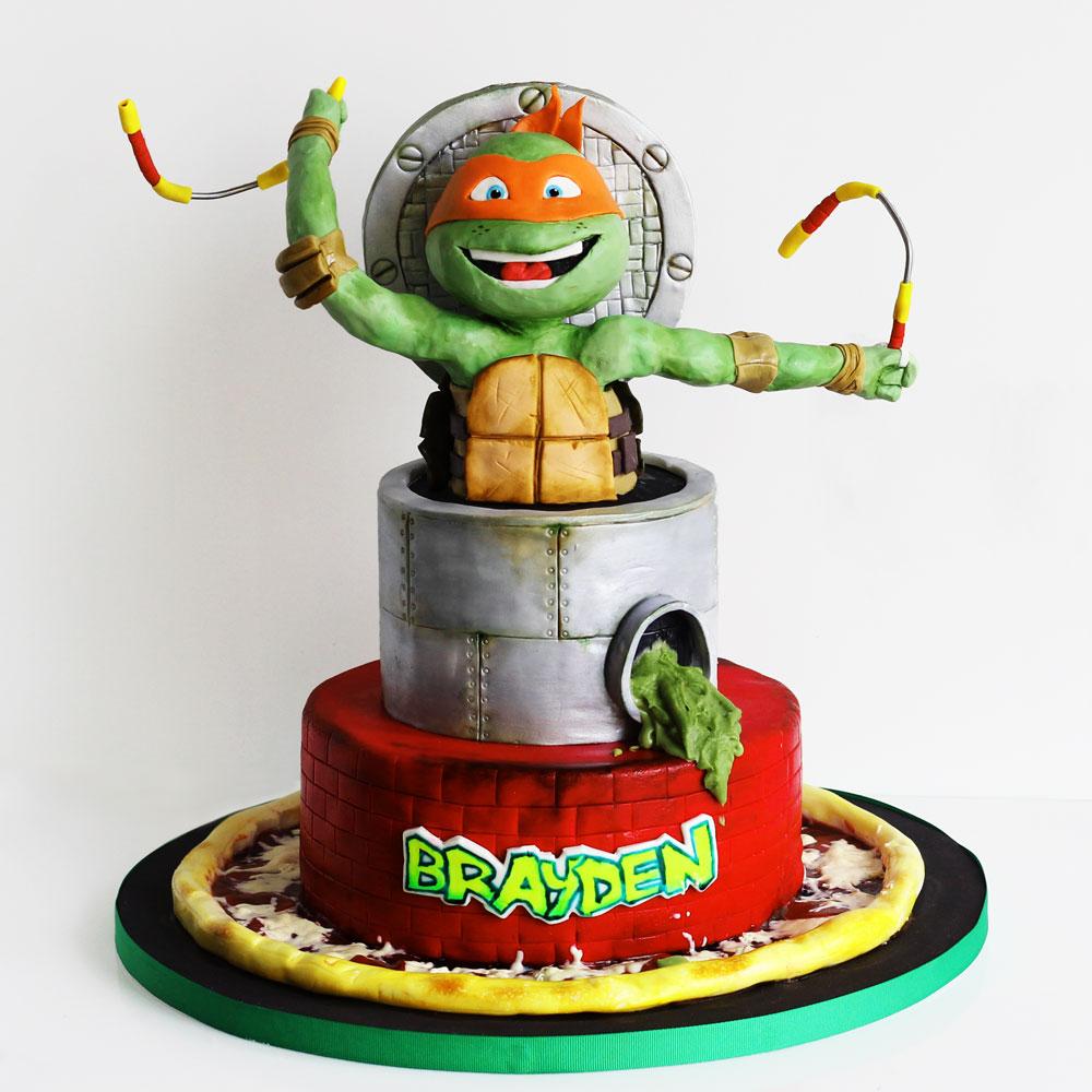 ninja-turtle-cake-nina-bakes-cakes-web