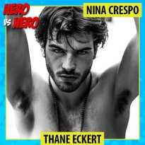 FACENina-Crespo---Thane