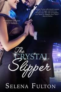 the-crystal-slipper-500