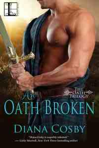 An Oath Broken