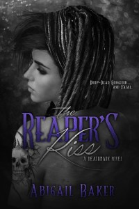 The_Reapers_Kiss_5001-200x300