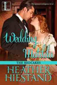 Wedding Matilda-highres
