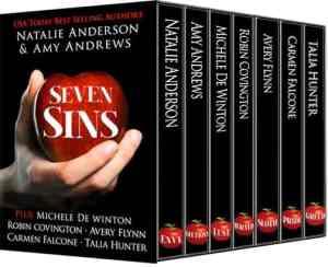 sevensinsbook