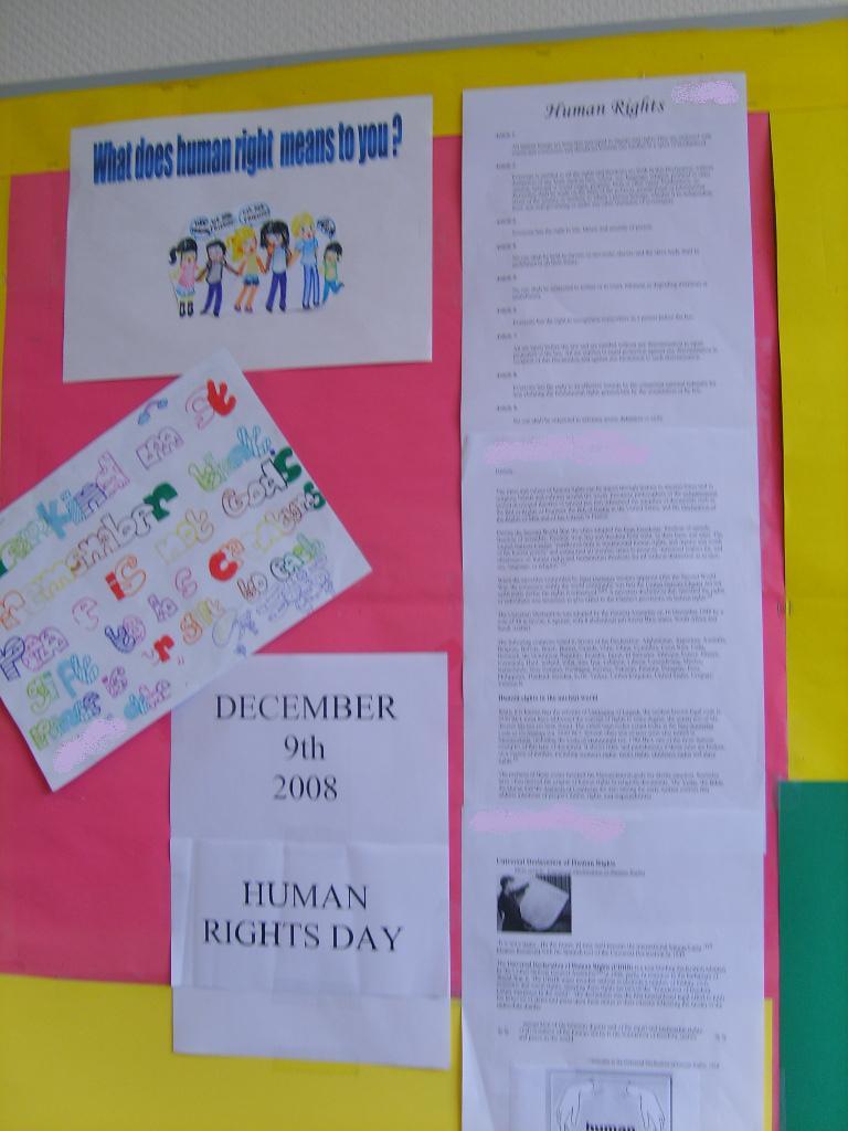 Nina's Picks 062 - Copy