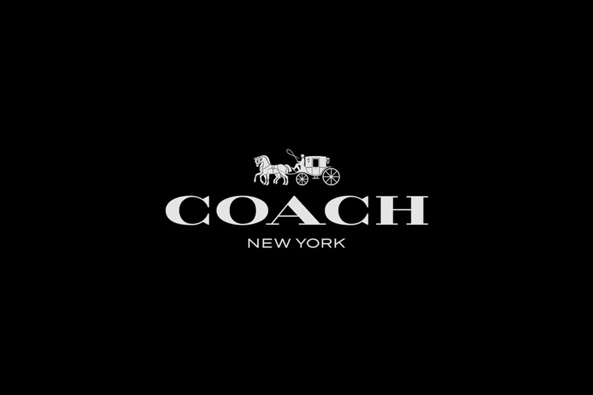 Coach — Q & A