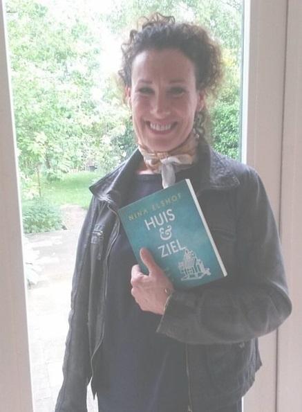 Nina-Elshof-Feng-Shui-Huis&Ziel-boek