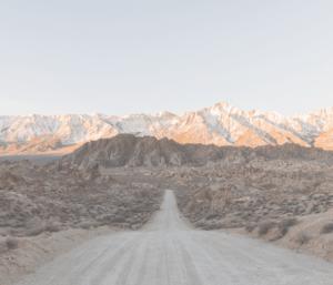 VERTROUWEN-The-Road-Nina-Elshof-Feng-Shui