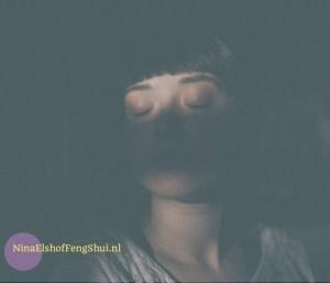 Relationship-Nine-Star-Ki-energy-Full-Moon-november-Nina-Elshof-Feng-Shui