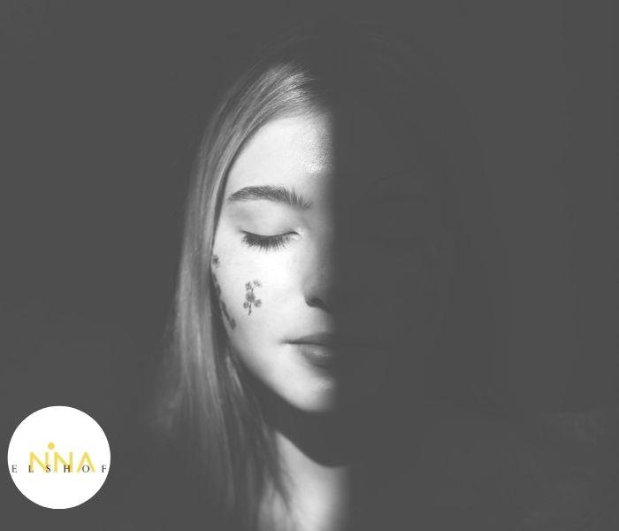 Paradox-Nina-Elshof-Feng-Shui