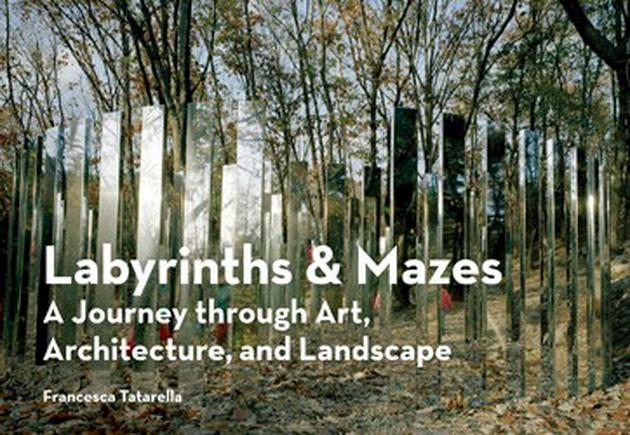 labyrinths-mazes