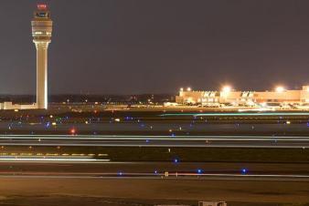 ATL airport_575x385