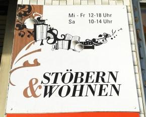 wywm_stöbernwohnen17