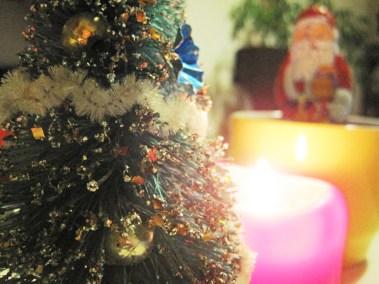 wywm_weihnachtsstimmung1
