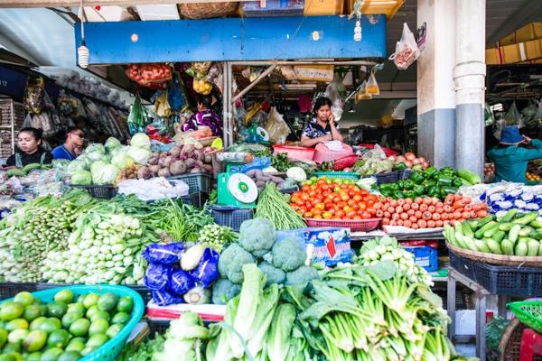 khmer-times