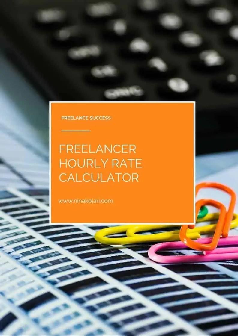 freelancer12 month planner 1