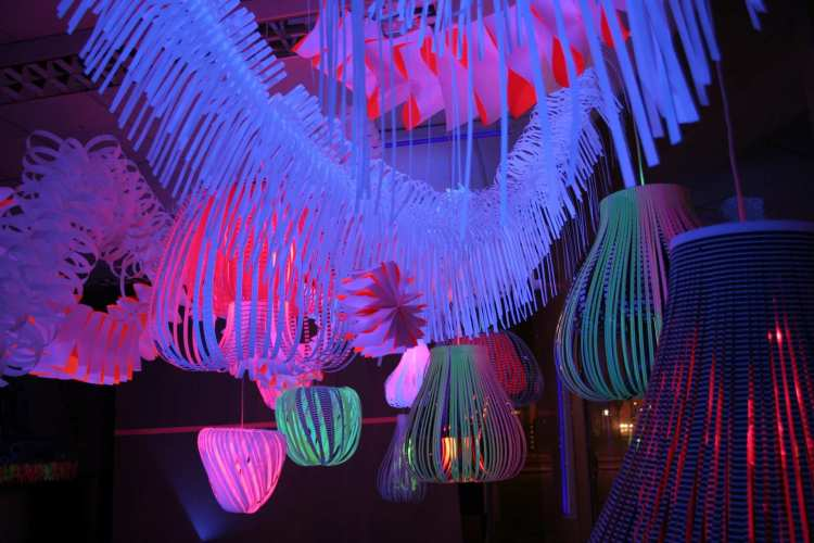ppp_light_installation_design_paula_arntzen