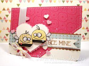 Bee Mine_2