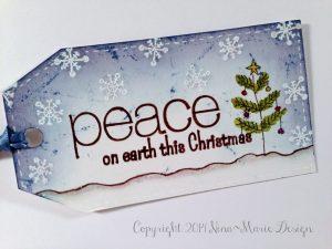 Christmas Tags_1