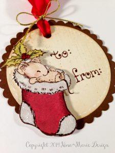 Christmas Tags_2