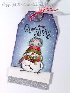 Christmas Tags_4