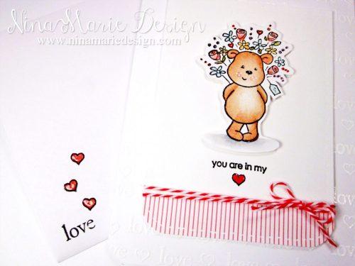 Be My Valentine_12