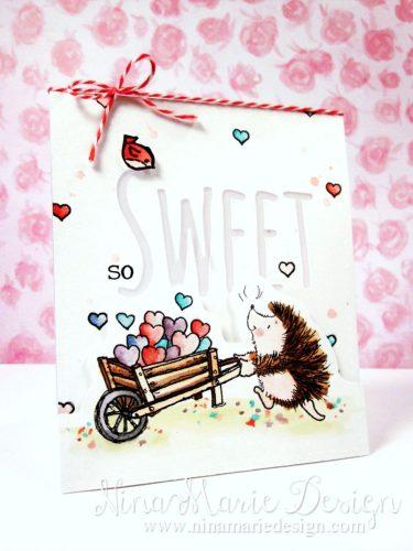 Be My Valentine_14