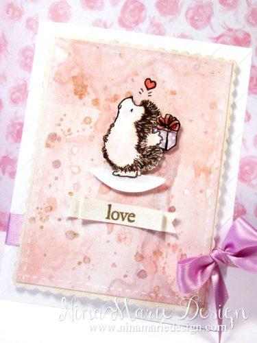 Be My Valentine_3