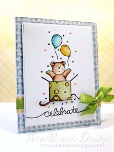 Celebrate_2