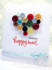 Happy Mail_1