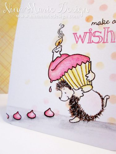 Make a Wish_2