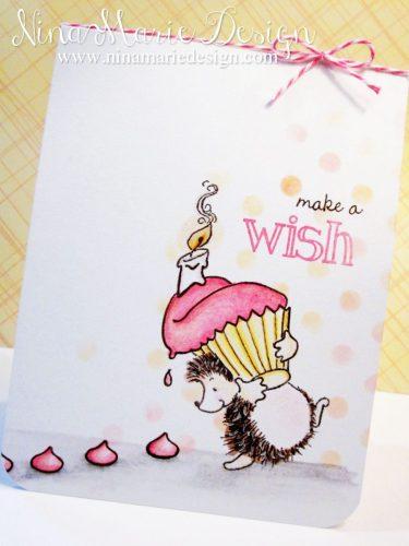 Make a Wish_4