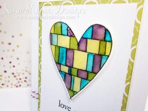 Mosaic Watercoloring_5
