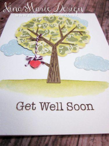 Get Well_4