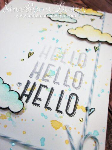 Hello_3
