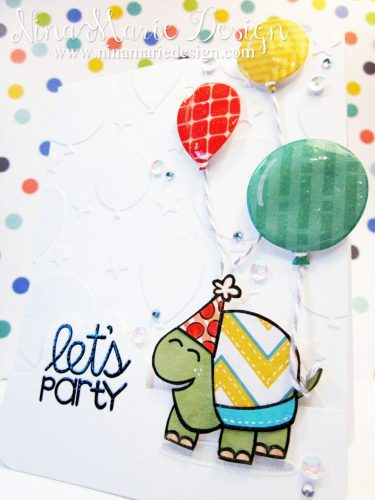 Let's Party_5