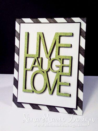 Live Laugh Love_1