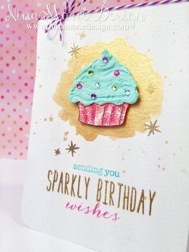 Sparkly Birthday_3