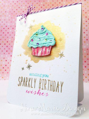 Sparkly Birthday_5