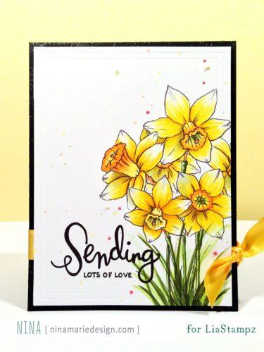 Sending Lots of Love_2