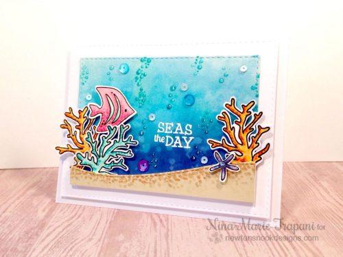 Seas the Day_1