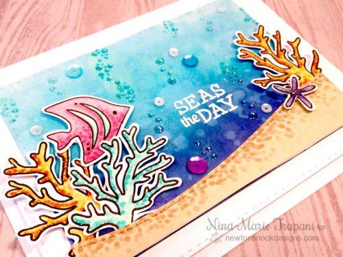 Seas the Day_2