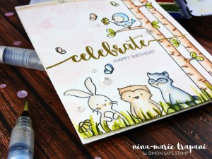Easy Pastel Watercoloring_3