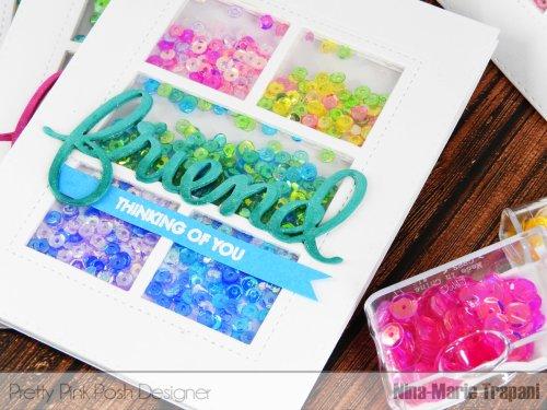 Rainbow Shakers with Storybook Dies_1
