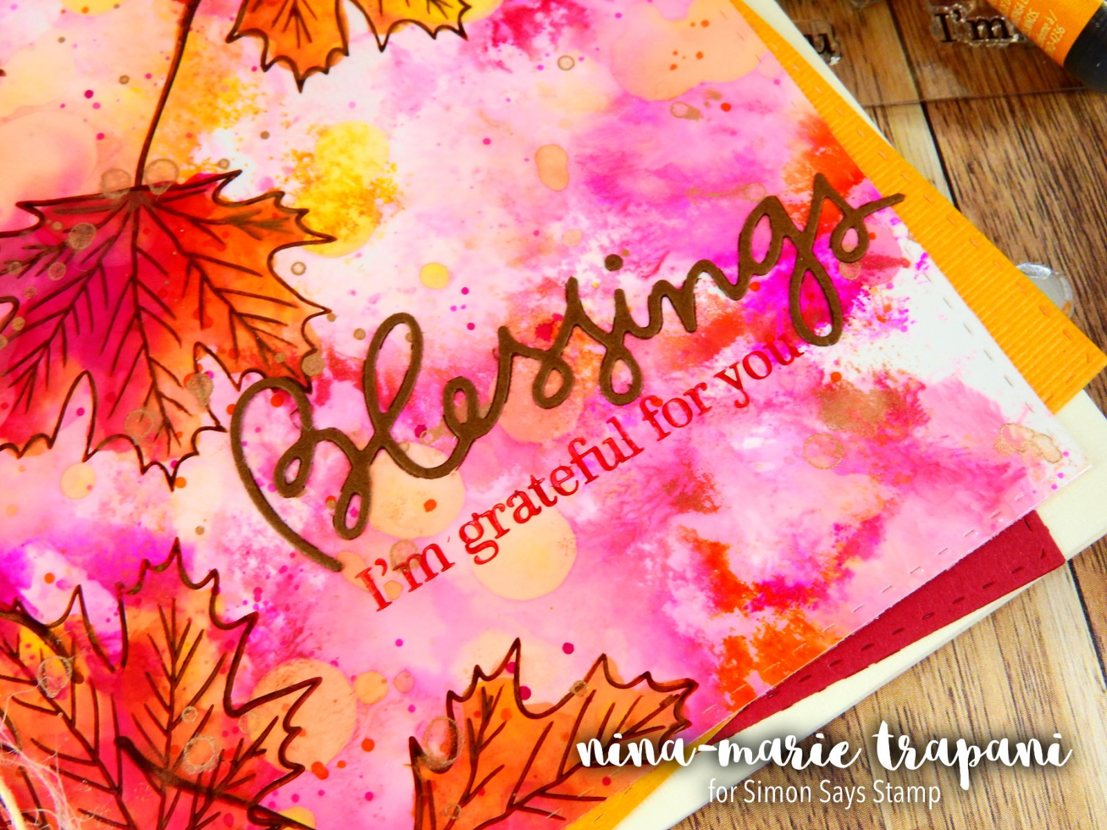 alcohol-ink-autumn-background_4