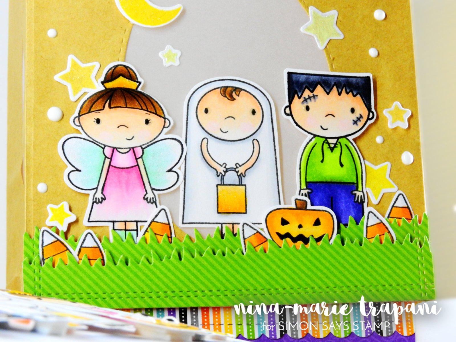 luminary-bag-ghostly-greetings-kit-hop_4